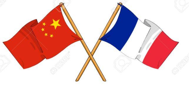 Solidarité Covid - Français de Chine